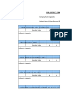 INDEXANALYSIS BALANCE SHEET AND INCOME STTMN (INCOMPLETEFULL.xls