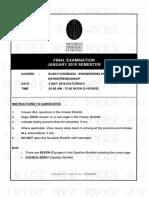 EEE Jan 2018.pdf