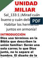launidadfamiliar-150308161132-conversion-gate01