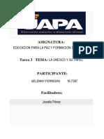 TAREA 3 EDUCACION A LA PAZ (1).docx
