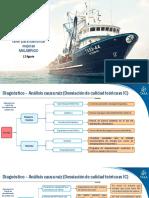 Plan de accion causas raiz de desviaciones.pptx