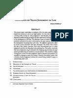 Relevance-of-Value-Judgement-in-Law_Meera-Matthew.pdf