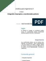 U1_MatemáticaparaIngenieros2.pdf