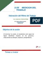 Estudio de tiempos_Ritmo de Trabajo_S5_U1 (1)