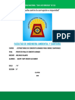 CARATULA DE FIAS.docx