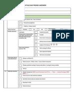 1 FR-PAAP-01. RENCANA AKTIVITAS & PROSES ASESMEN.docx