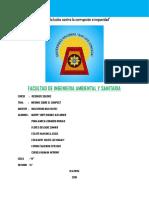 Compostaje FIAS.docx