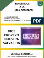 DIOS-PROVEYÓ-NUESTRA-SALVACIÓN-Smart.pptx