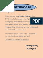 internal resistance physics.docx
