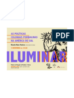 convite ILUMINAR_5 DEZ-04