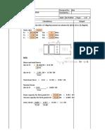 vdocuments.mx_connection-design-56b606ecd2cae.xlsx
