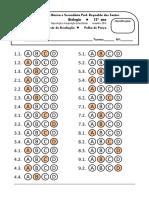 Bio12_TesteReprod2014_correc 2.pdf