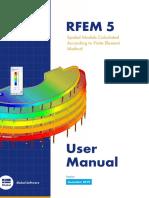 rfem-5-manual-en