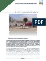 CONOCIENDO EL DISTRITO DE JAQUI.docx
