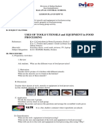lsson plan EPP 6.docx
