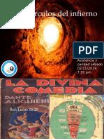 9 circulos del infierno.pptx