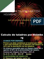 78382424-CALCULO-METODO-HOLMBERG(1) (1).pptx