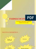 1 FARMACOCINETICA.pdf
