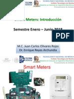 SmartMeters.pptx