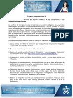 Evidencia 1 Proceso de mejora continua de las operaciones y las comunicaciones digitales