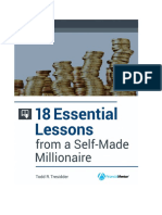 18-Essential-Lessons-From-A-Self-Made-Millionaire.pdf