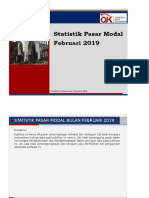 2. Statistik Pasar Modal_Februari 2019.xlsx