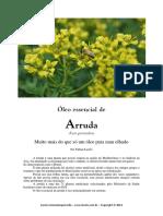 OLEO-DE-ARRUDA-LASZLO.pdf