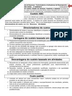 201811 13 -  CID 08 - Custeio Var  MC e P Venda   RR  GG