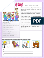 what-is-the-family-doing_9776.pdf
