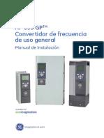 AF-650_Design&Installation_ES.pdf