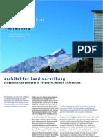 [architecture article]architectural review_architekturland.pdf