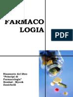 1_farmacocinetica_farmacodinamica.doc