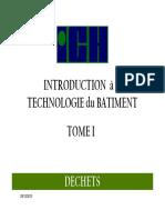 Cours_Déchet.pdf