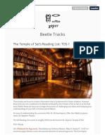 setemheb-tumblr-com-post-149322674183-the-temple-of-sets-reading-list-tos-1.pdf