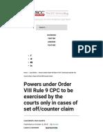 addition.pdf