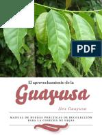 Manual-de-buenas-practicas-de-la-Guayusa.pdf