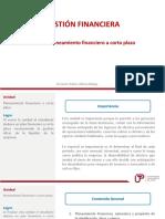 U5_PlaneamientoFinacieroACortoPlazo