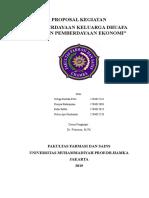 cover dan lembar pengesahan KMD