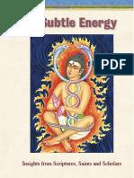 our-subtle-energy-highway_ei.pdf