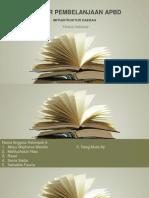 Sumber pembelanjaan APBD.pptx