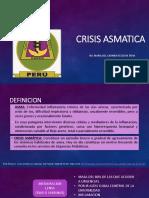 CRISIS ASMATICA qq.pptx