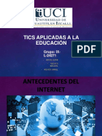 Antecedentes-del-internet.pptx