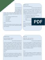VENTA DE PRODUCTOS.docx