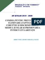 COMBATEREA-VIOLENTEI-2016-2017