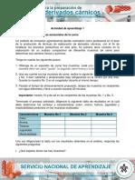 AA1_Evidencia_Caracteristicas_sensoriales_de_la_carne.docx