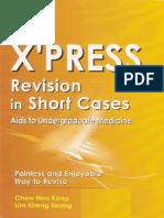UM XPress Revision in Short Cases.pdf