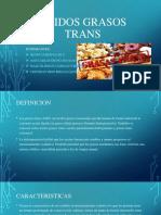 acidos grasos nuevo 1.pptx