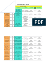 DATA RUMAH SAKIT ONLINE 2019.docx