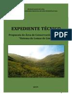 Sistema_de_Lomas