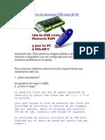 Usar una memoria USB como RAM.docx